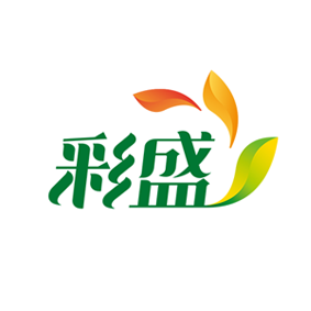 青岛彩盛农业科技有限公司
