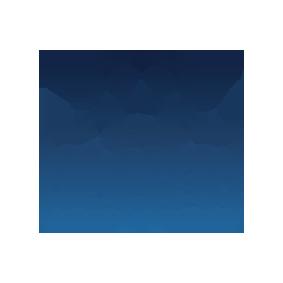 青岛餐桌管家商业管理有限公司