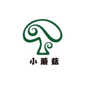 青岛小蘑菇农业科技有限公司山东光伏灵芝文化产业园