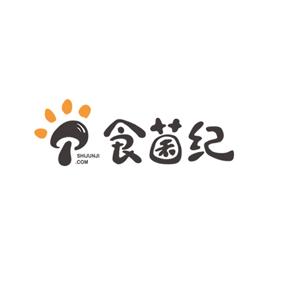 青岛联合菌业科技发展有限公司