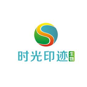 云南时光印迹生物技术有限公司