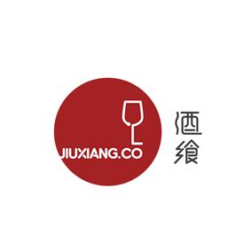 青岛酒飨网进出口贸易有限公司