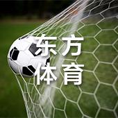 华盛东方体育(文化)产业有限公司